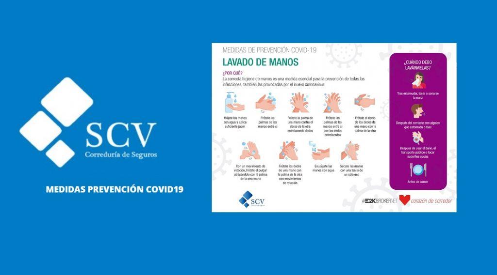 Imagen destacada blog SCV Medidas Prevención Covid19 1105×613