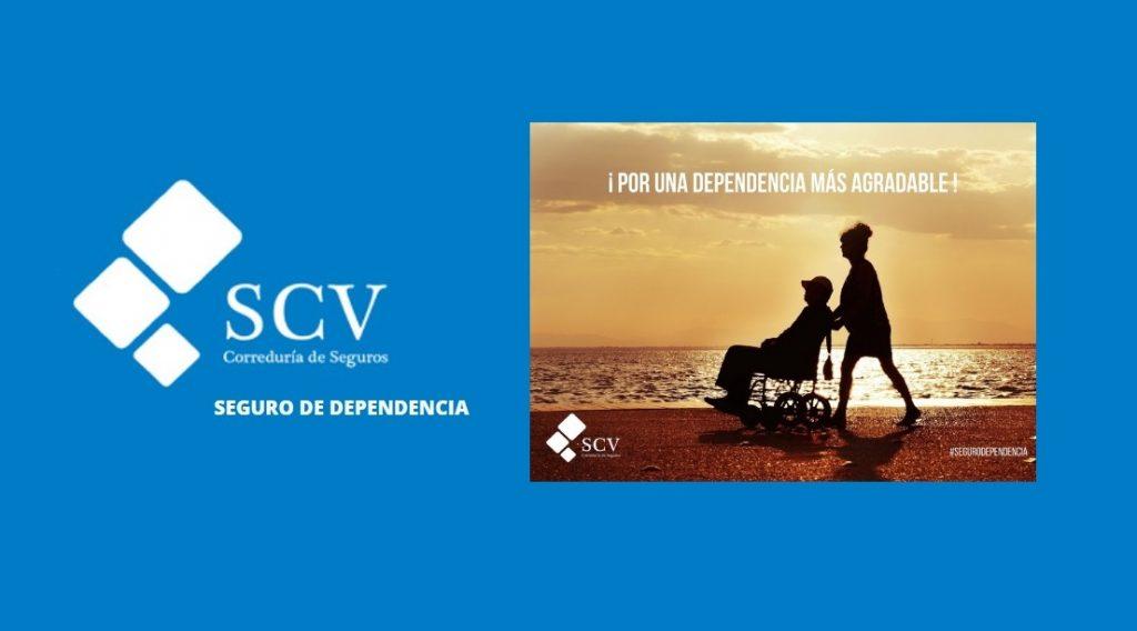 Seguro de dependencia imagen blog web SCV 4